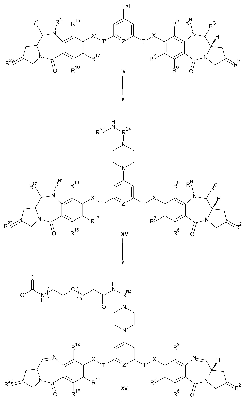 Figure pct00052