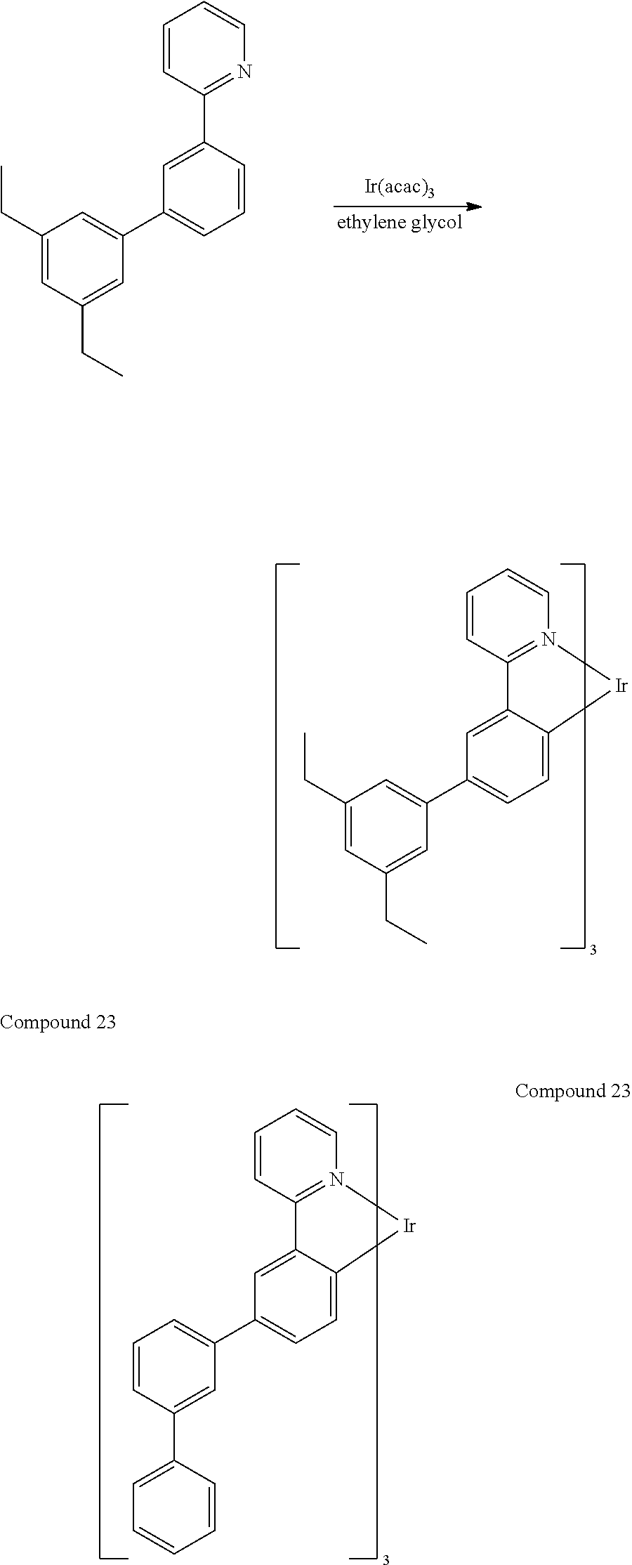 Figure US09899612-20180220-C00125
