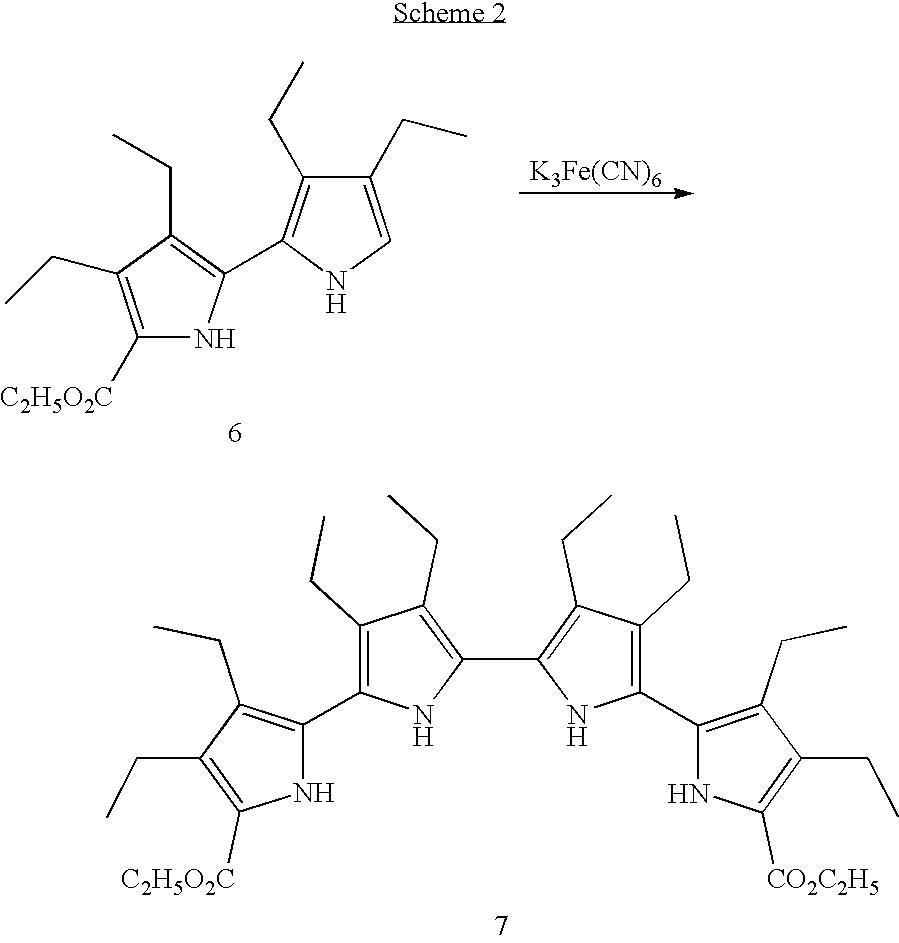 Figure US06984734-20060110-C00007