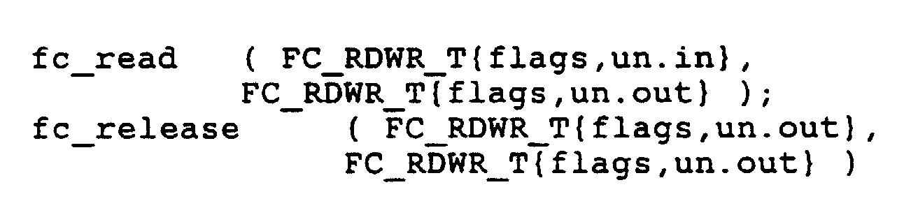 Figure 00930002