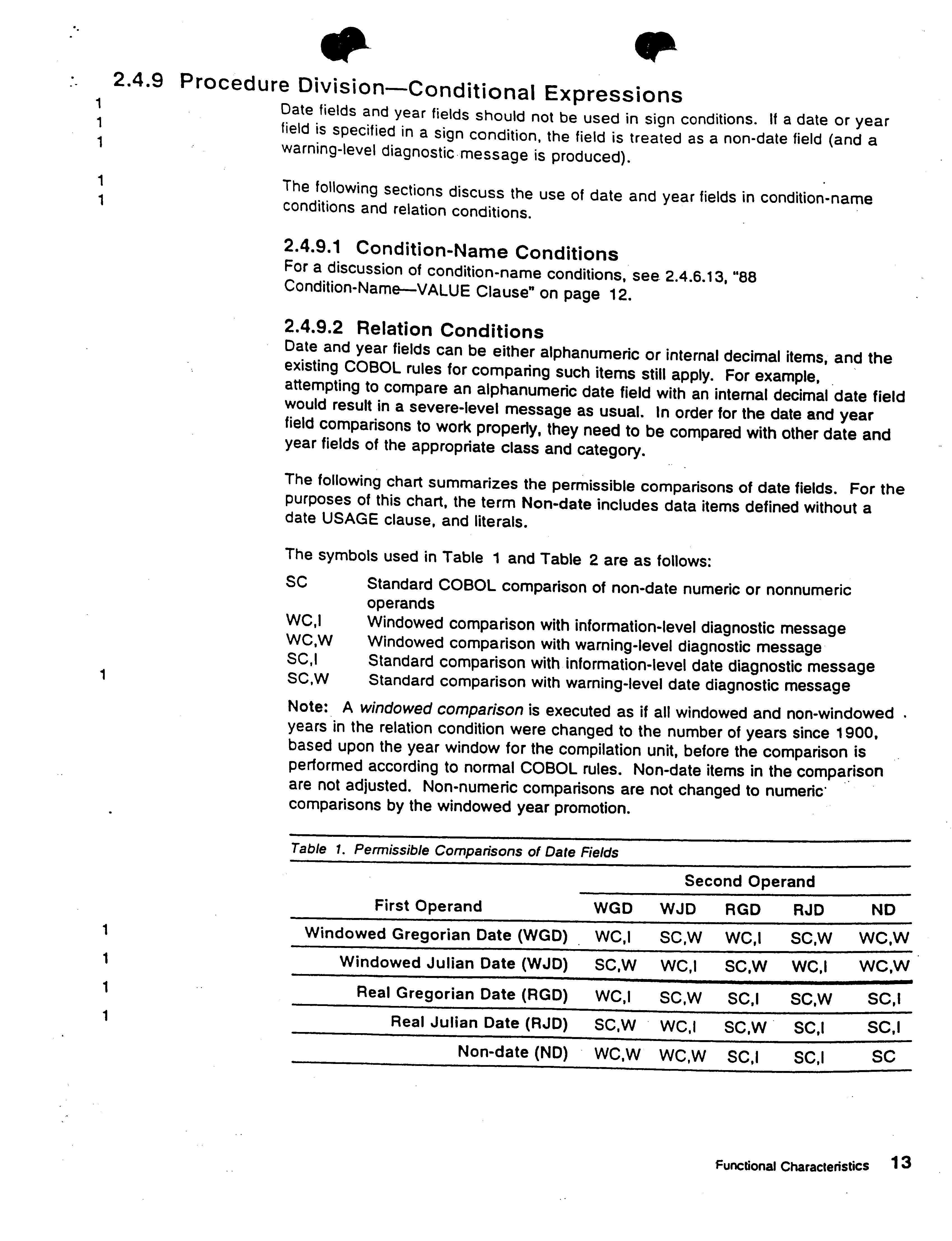Figure US06185571-20010206-P00016