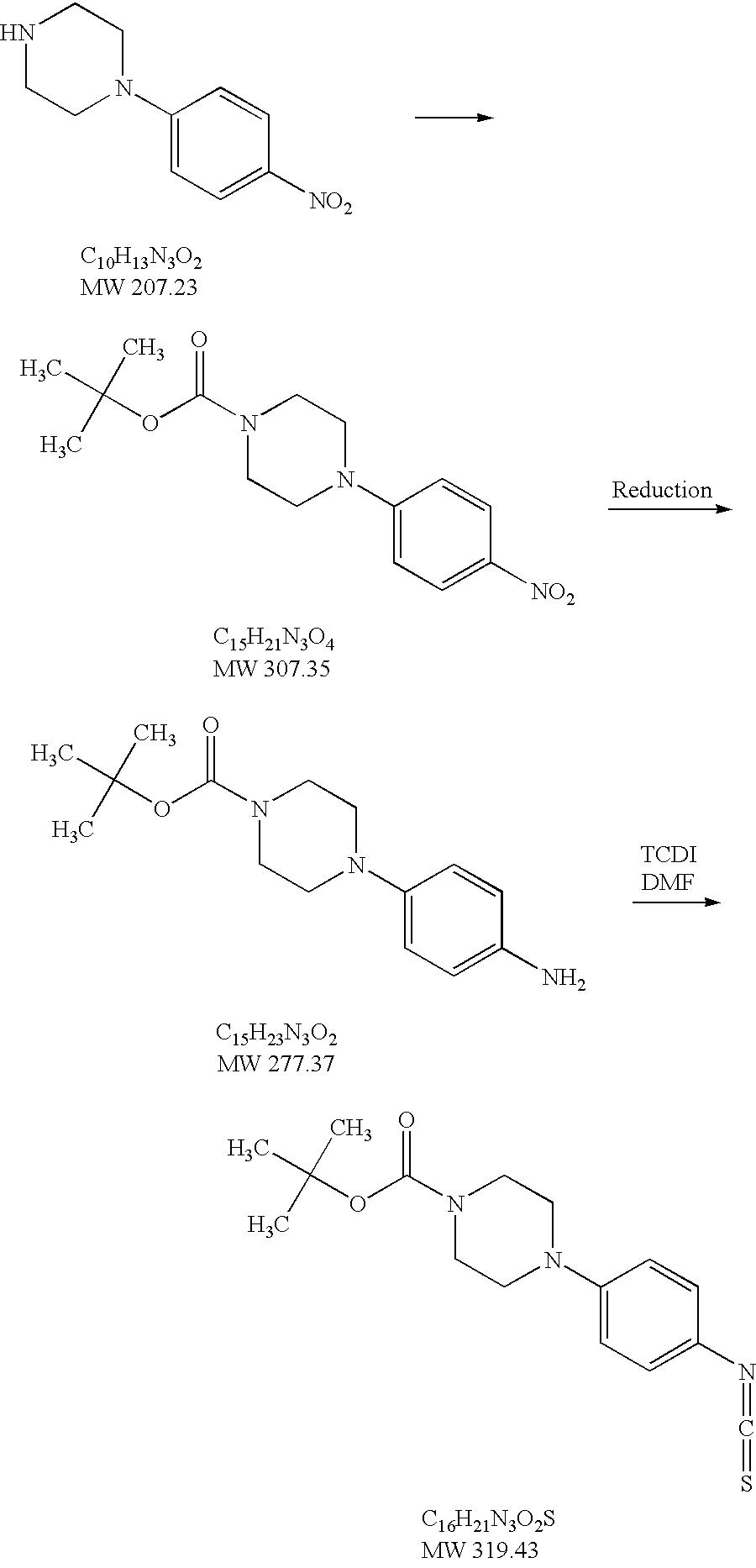 Figure US06756374-20040629-C00041