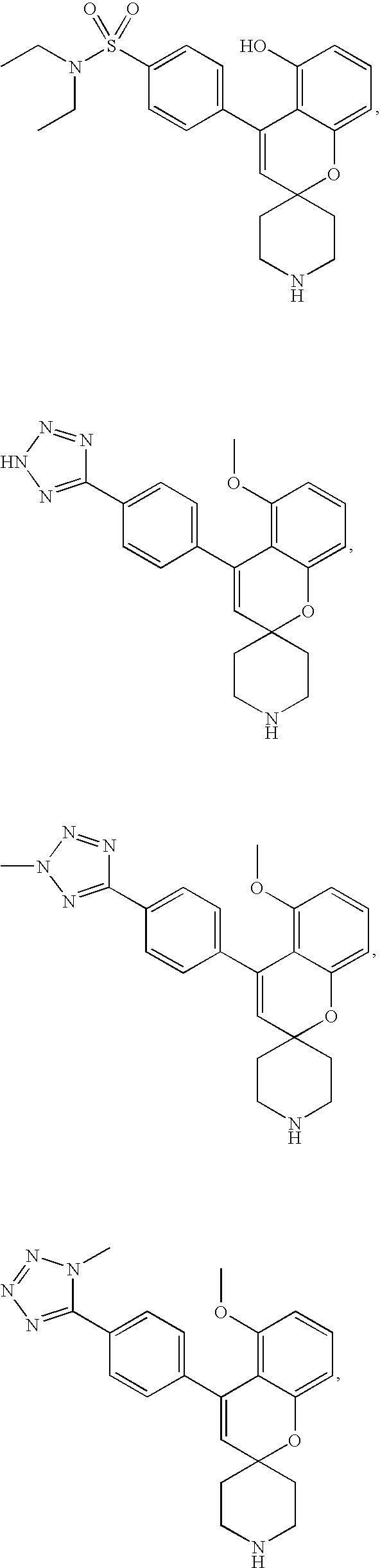Figure US07598261-20091006-C00079