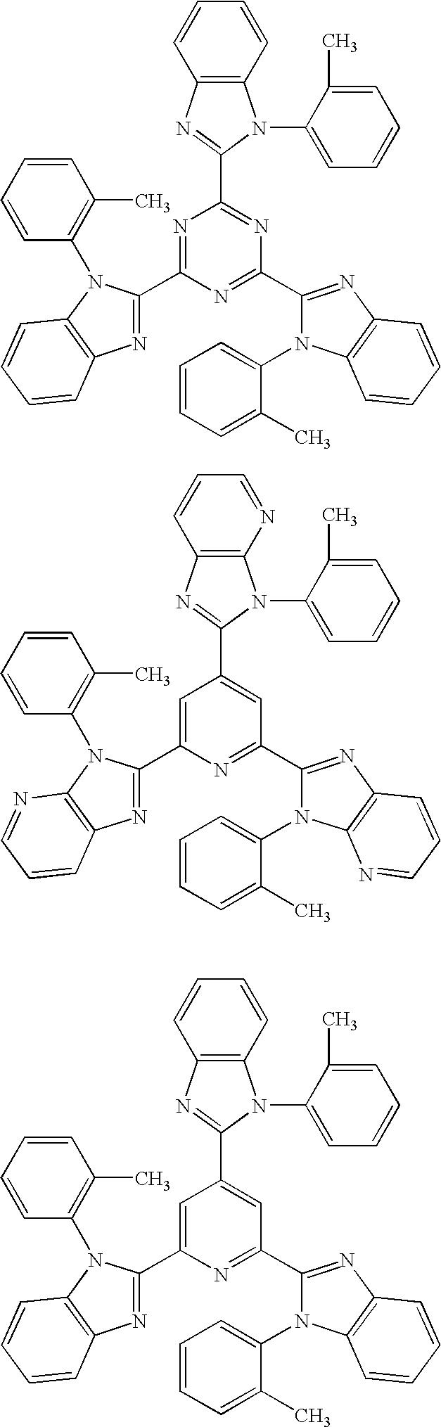 Figure US07608993-20091027-C00026