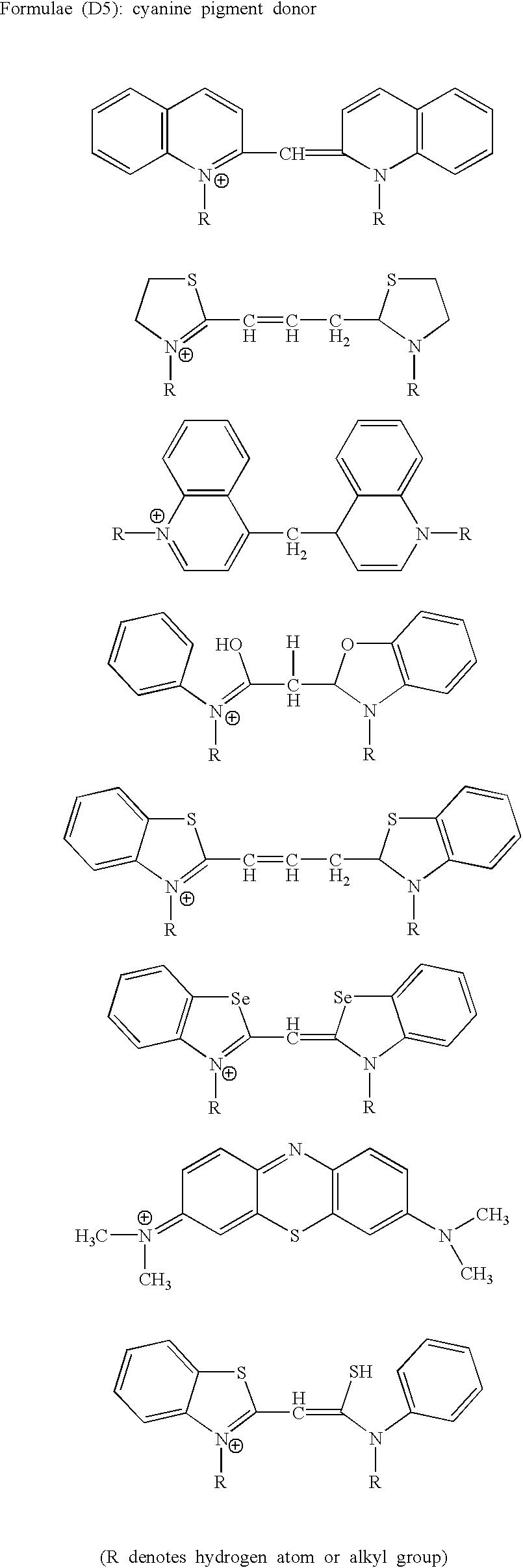 Figure US07141817-20061128-C00005