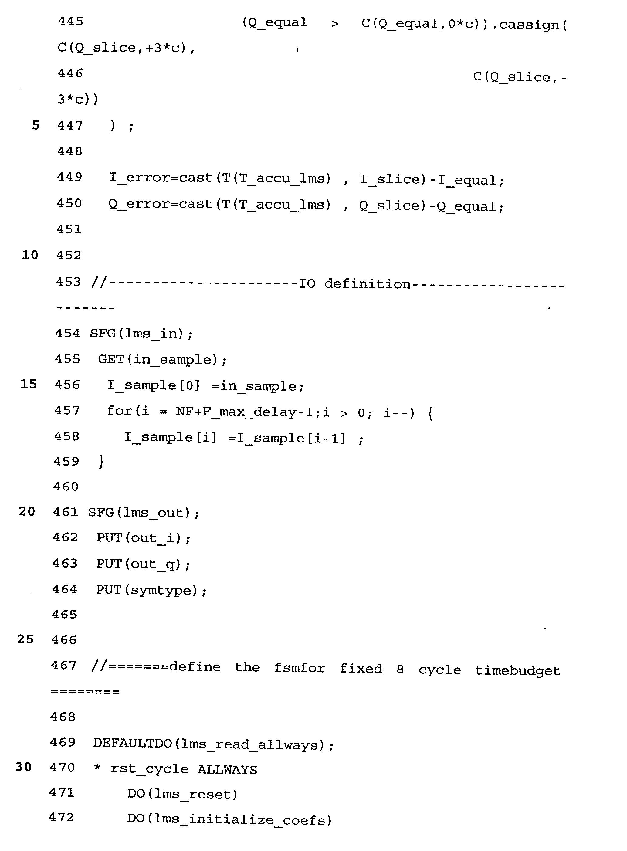 Figure US20030216901A1-20031120-P00125