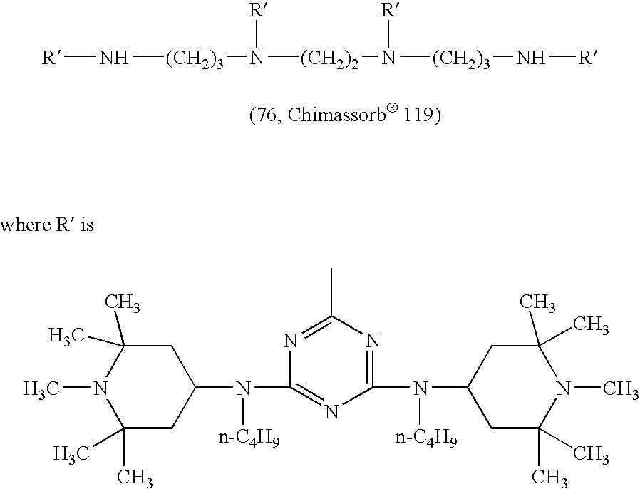 Figure US20060052491A1-20060309-C00091