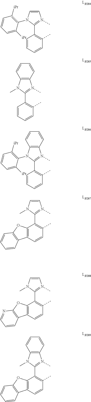 Figure US09929360-20180327-C00275