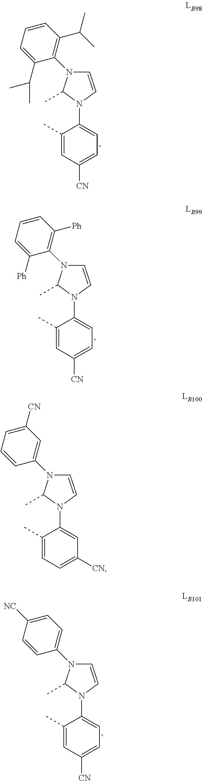 Figure US09905785-20180227-C00519