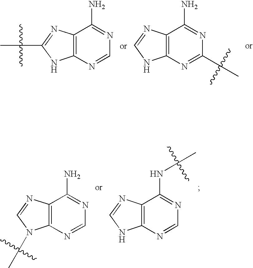 Figure US07935131-20110503-C00127