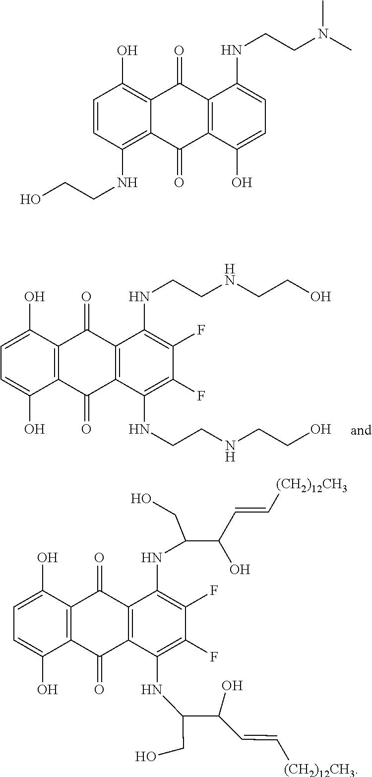 Figure US09334281-20160510-C00072
