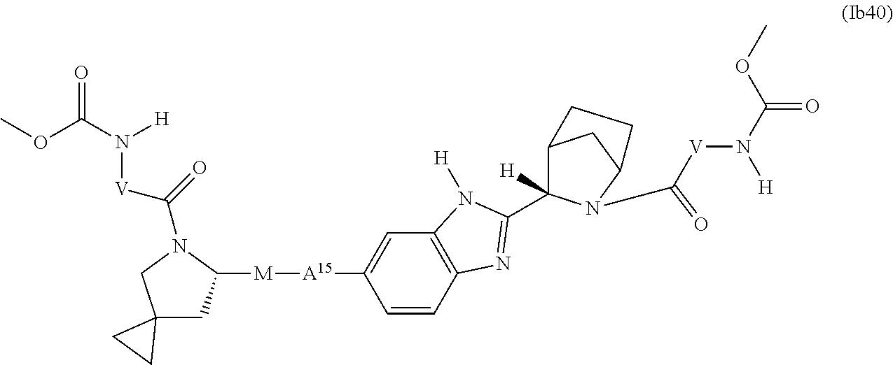 Figure US08273341-20120925-C00326