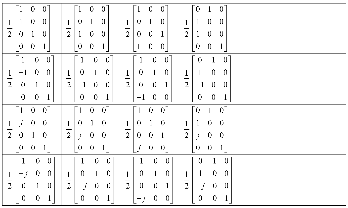 Figure 112010009825391-pat00854