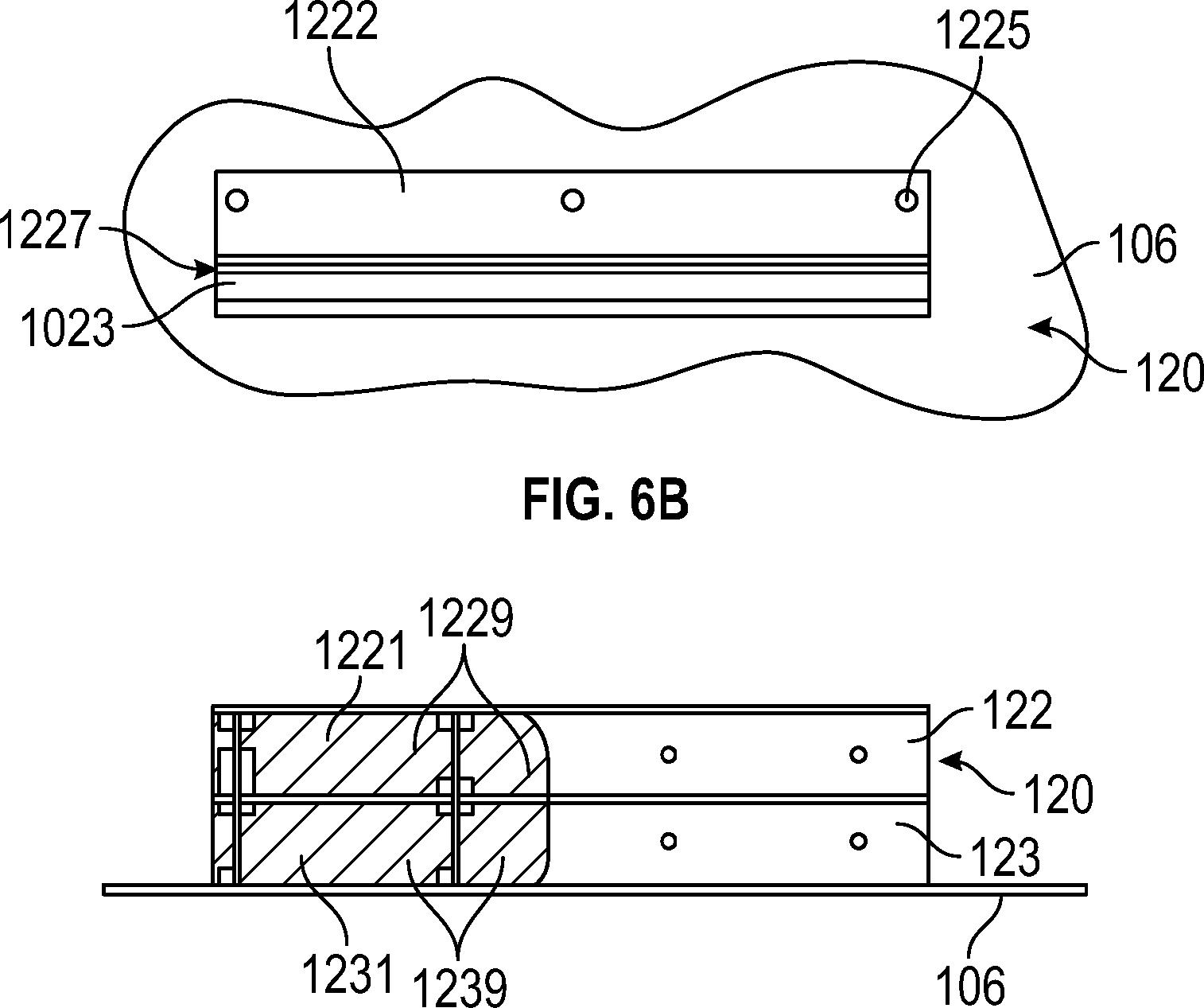 Figure GB2554862A_D0018