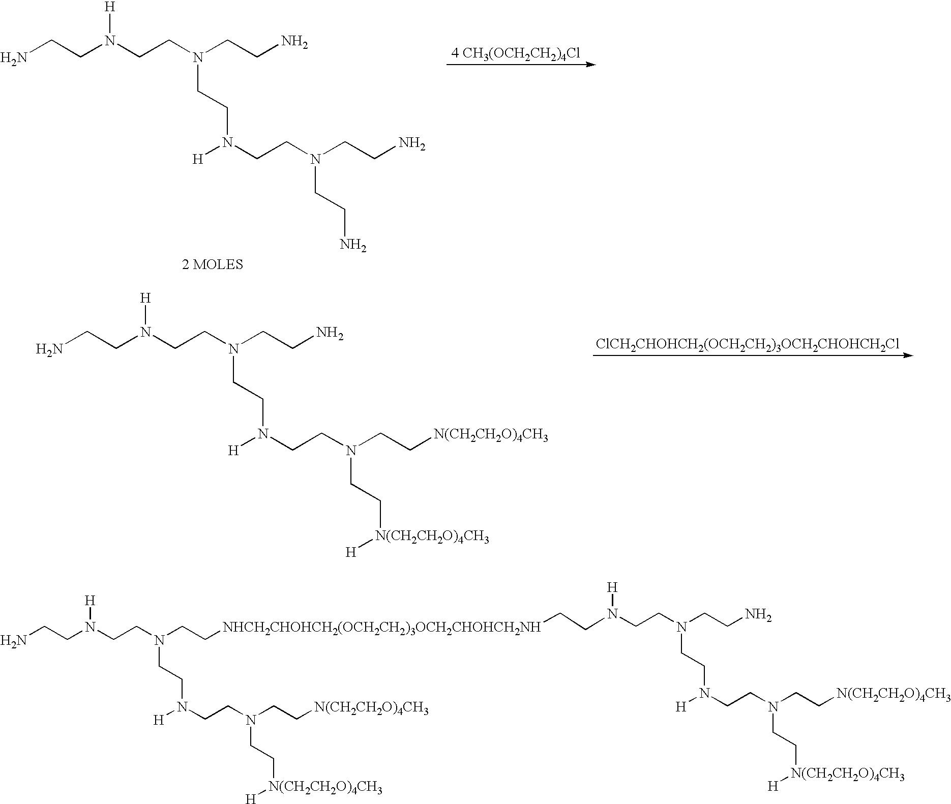 Figure US20030104969A1-20030605-C00021