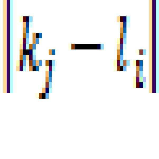 Figure 112016038118754-pct00257