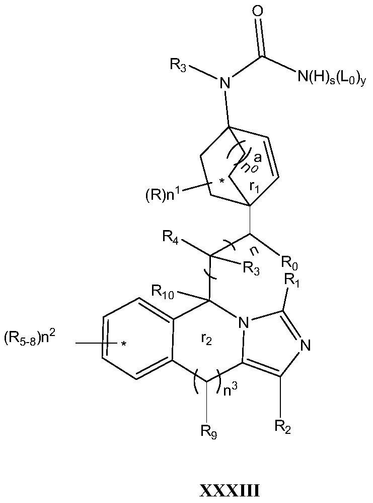 Figure PCTCN2017084604-appb-100016