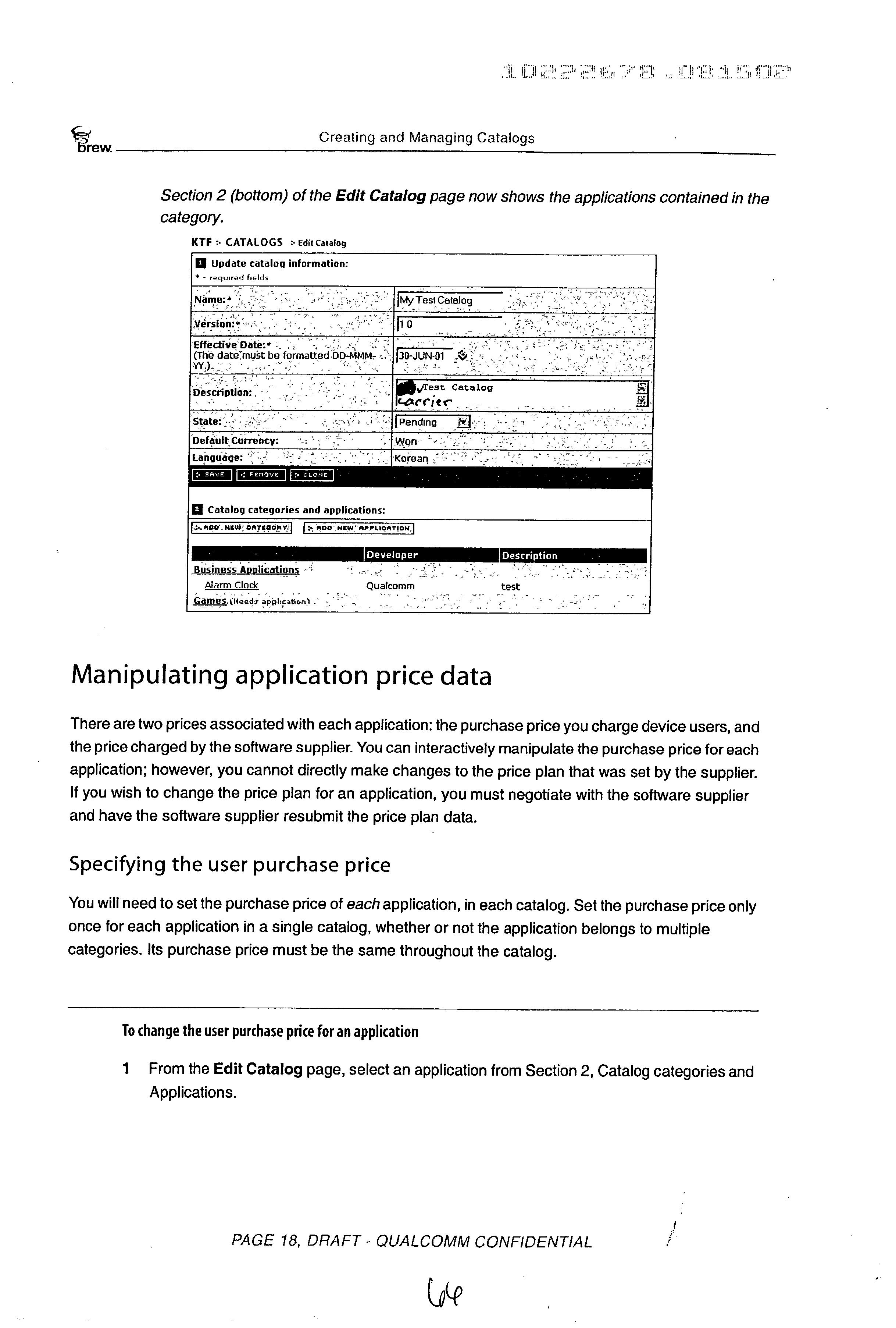 Figure US20030078886A1-20030424-P00062