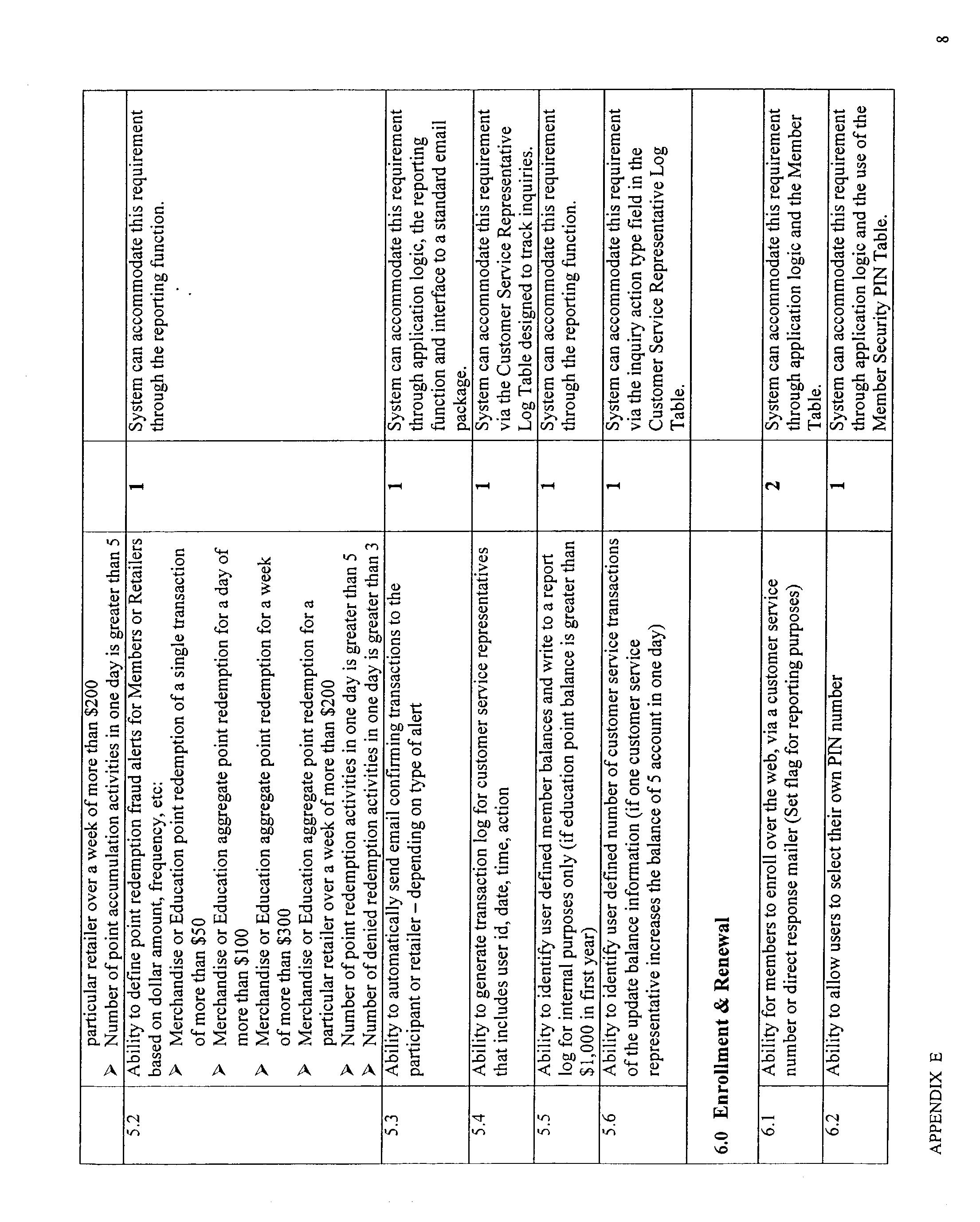 Figure US20030023491A1-20030130-P00046