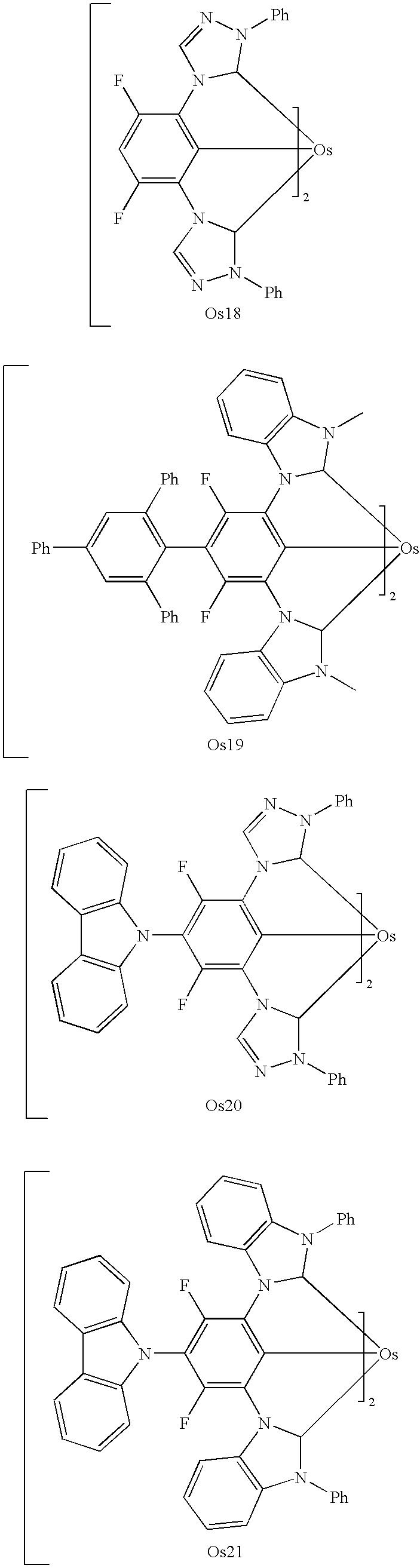 Figure US08383249-20130226-C00017