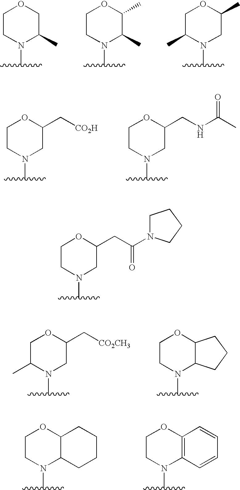 Figure US08173650-20120508-C00013