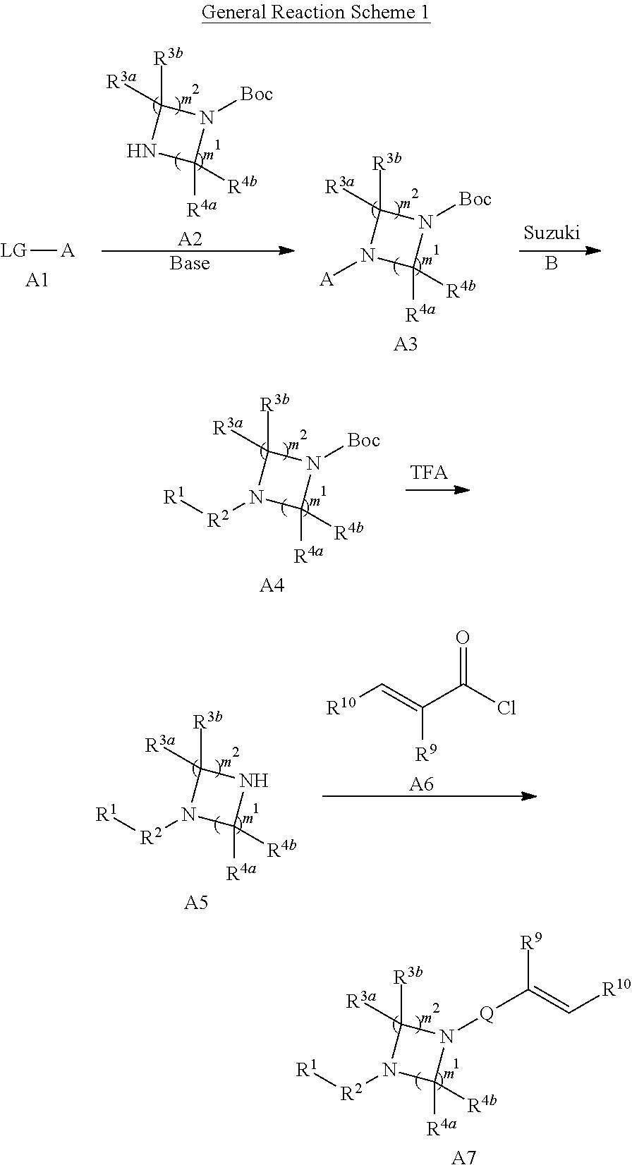 Figure US09862701-20180109-C00051