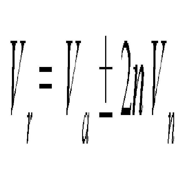 Figure 112012083893547-pat00003