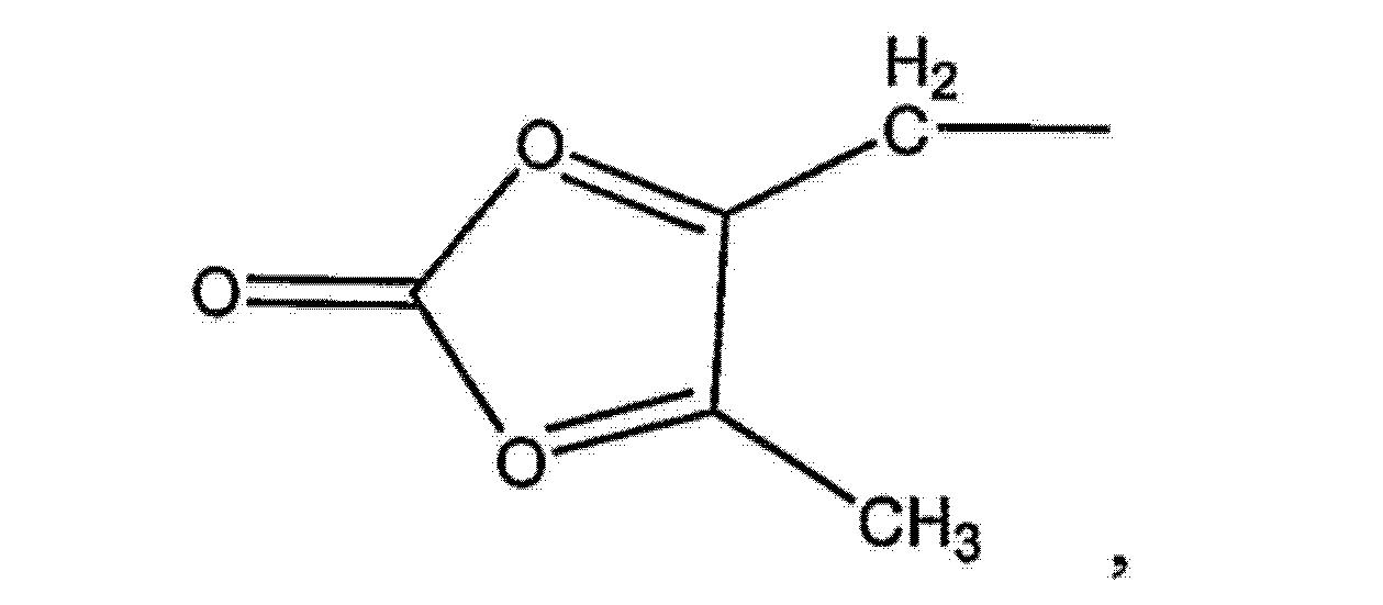 Figure CN104248763AD00152