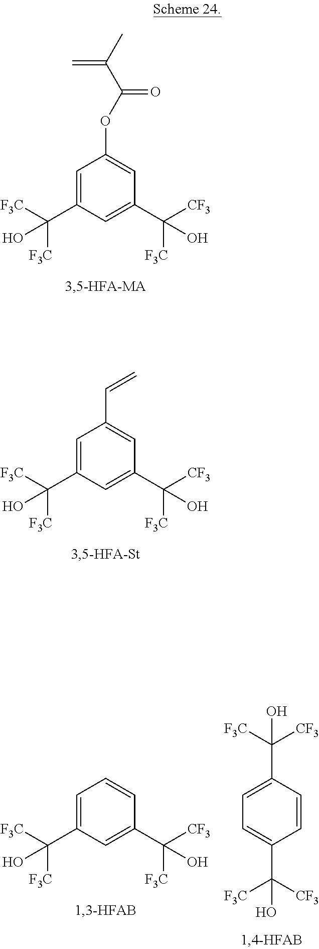 Figure US09574107-20170221-C00062
