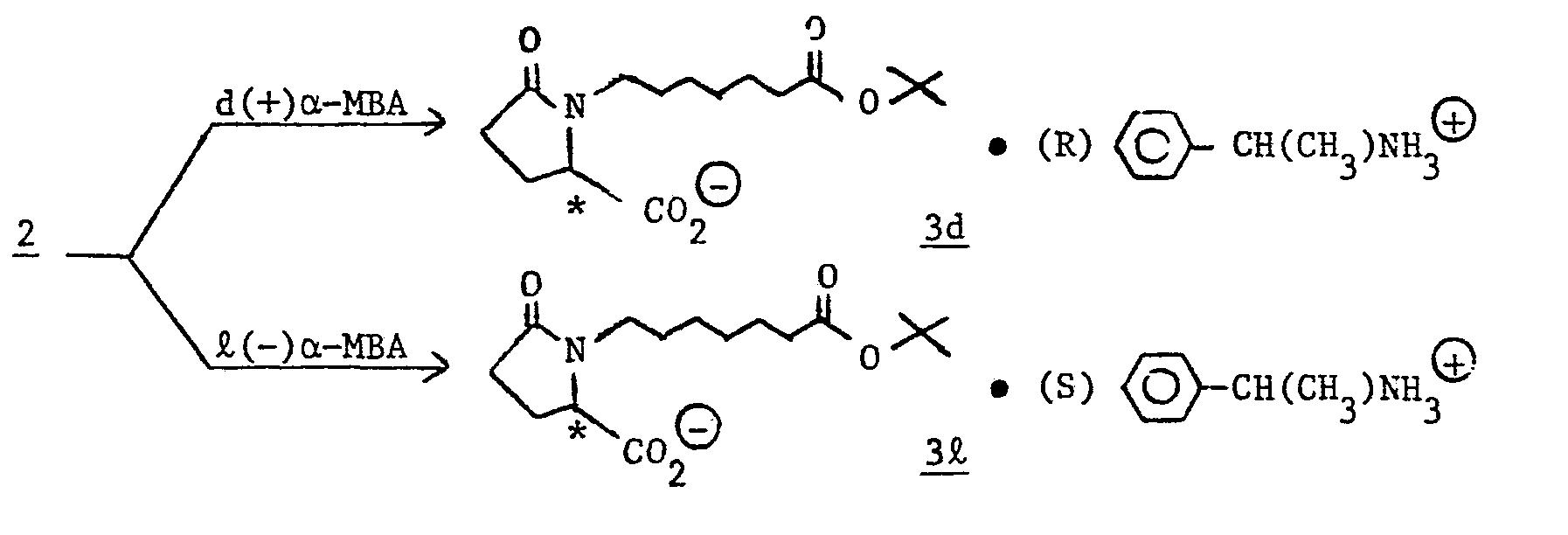 Figure imgb0072