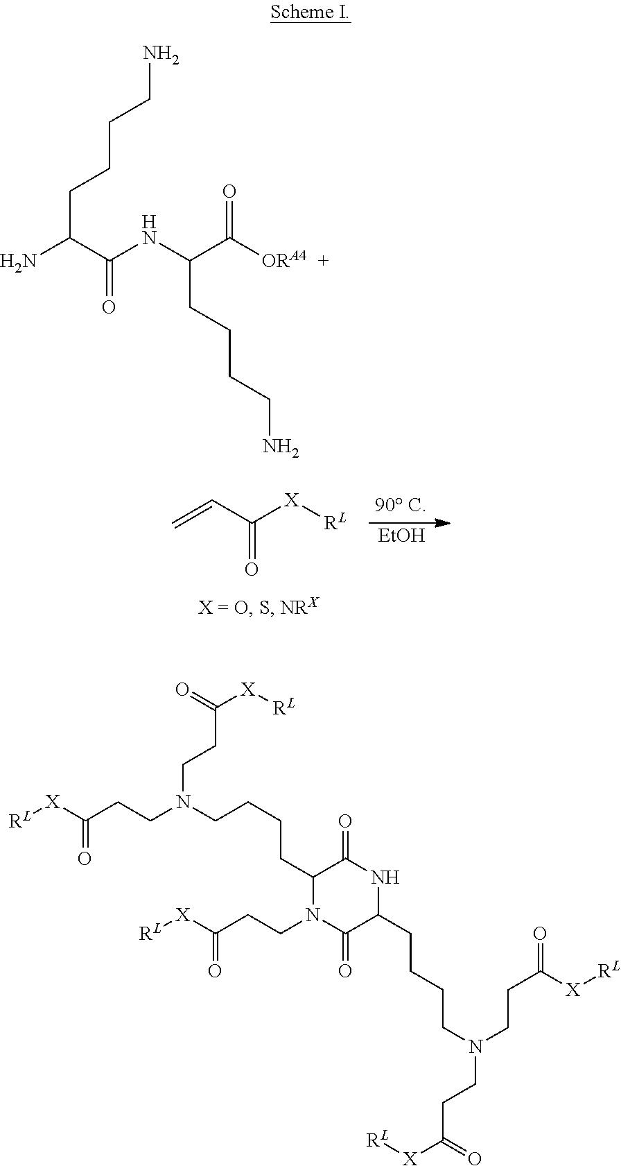 Figure US10086013-20181002-C00148