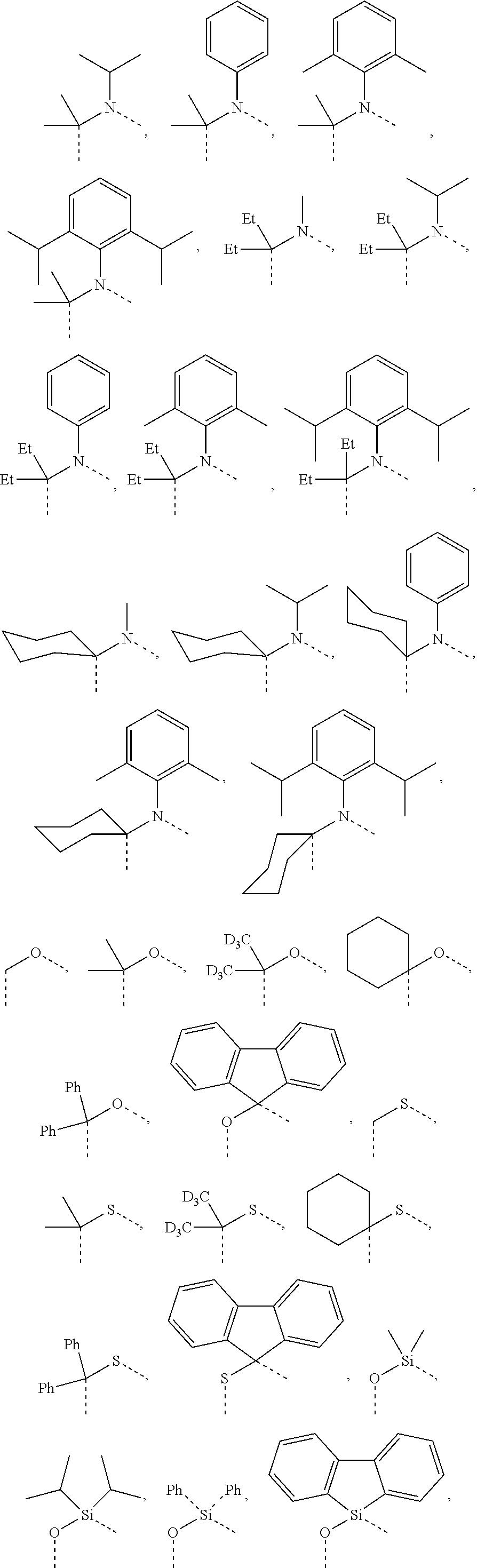 Figure US10301338-20190528-C00006