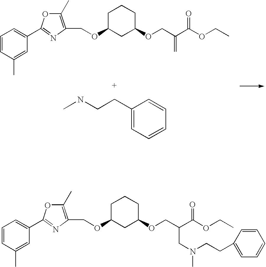 Figure US20040209920A1-20041021-C00075