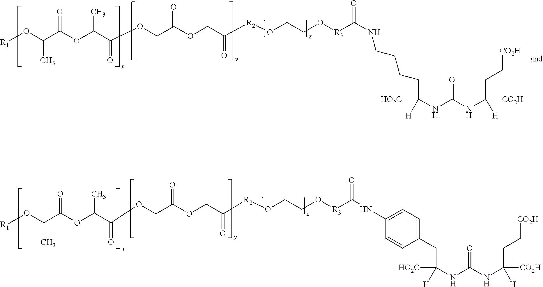 Figure US08956657-20150217-C00004