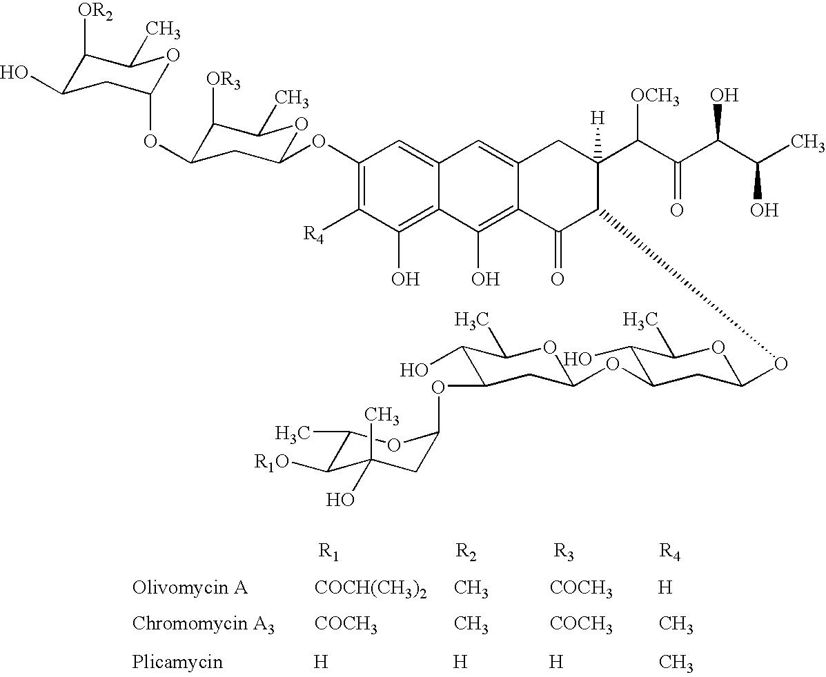 Figure US20060282123A1-20061214-C00020