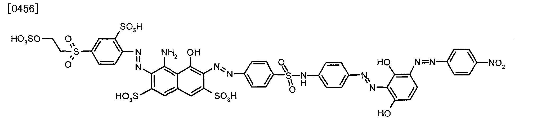 Figure CN101891967BD00582