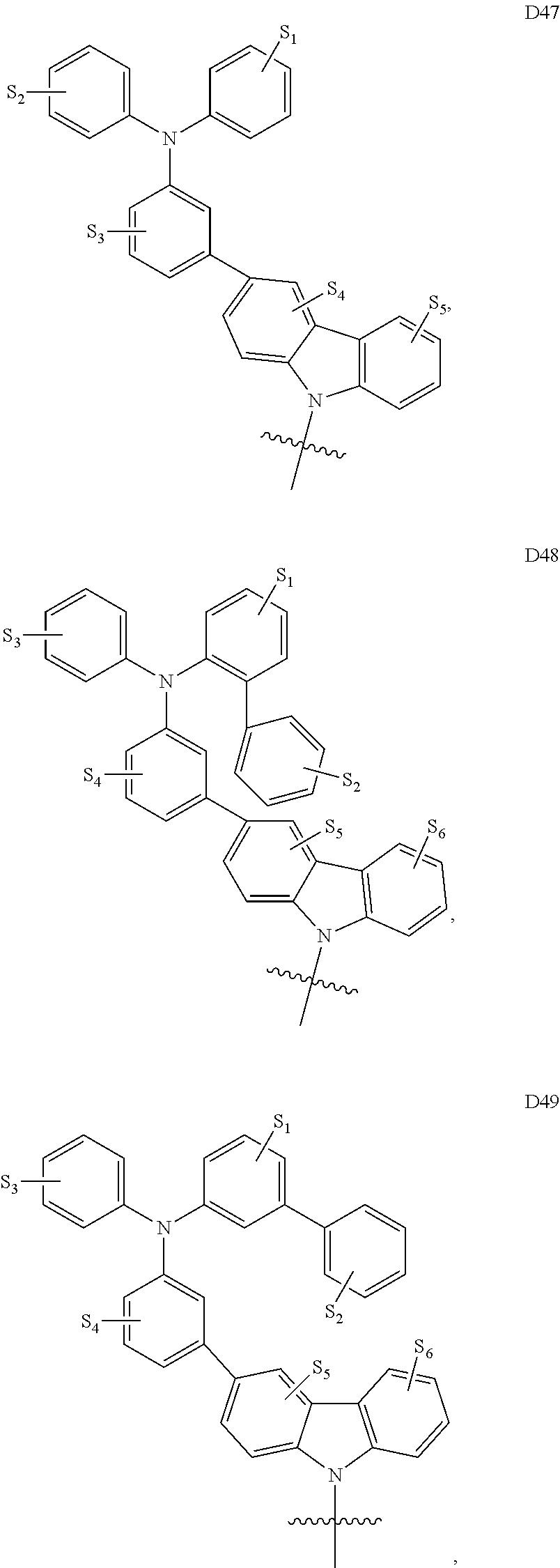 Figure US09324949-20160426-C00018