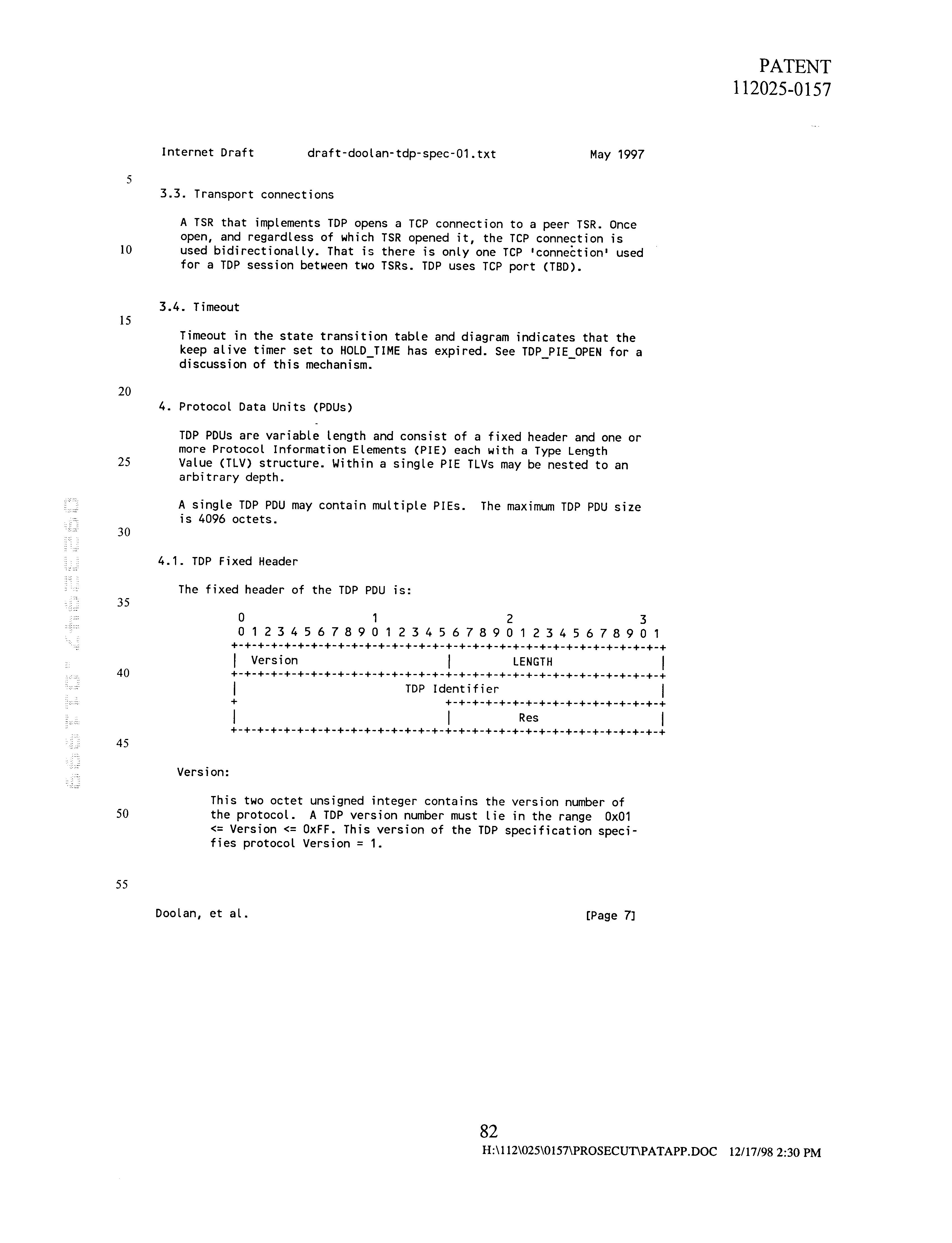 Figure US06463061-20021008-P00026