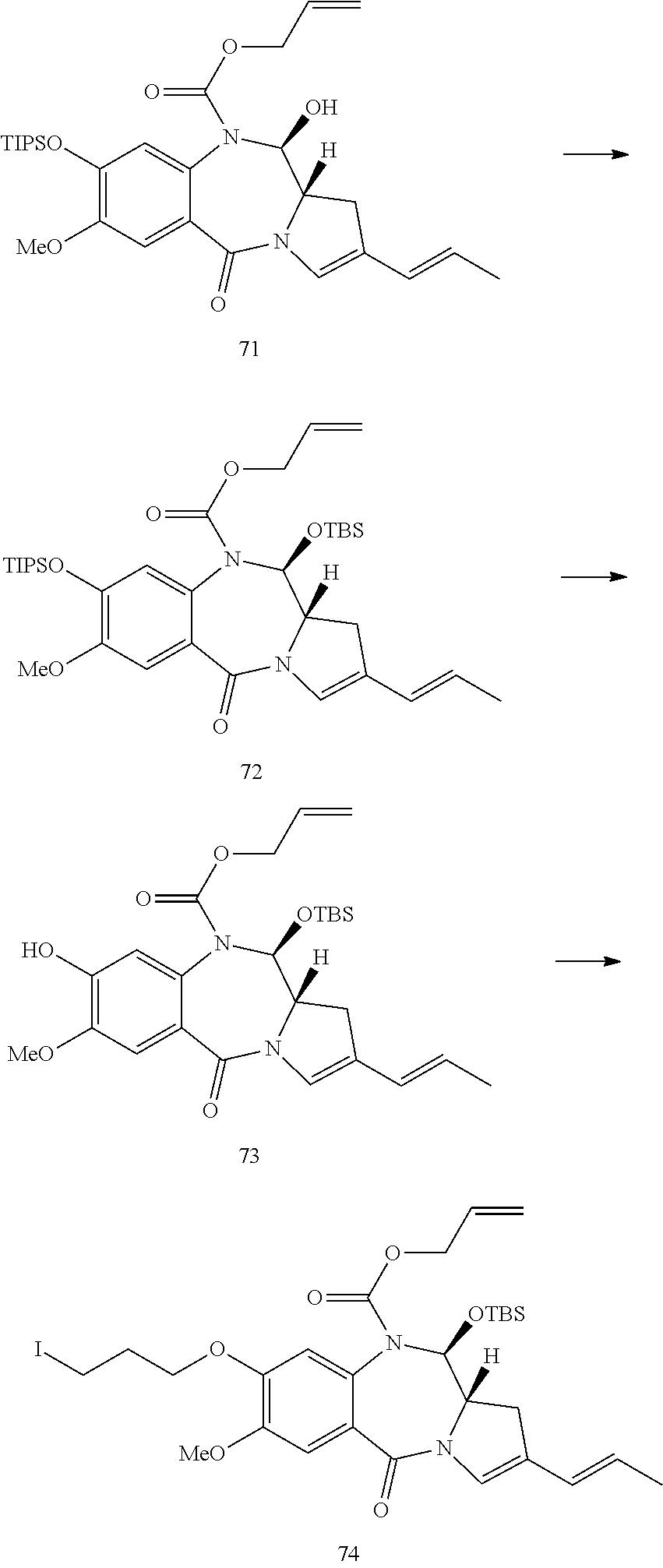 Figure US20150273078A1-20151001-C00128