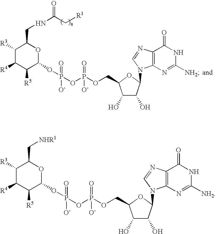 Figure US07405198-20080729-C00029