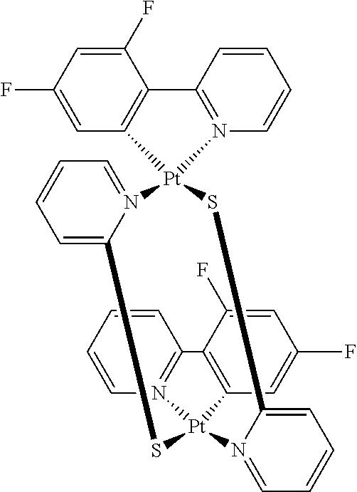 Figure US08659036-20140225-C00118