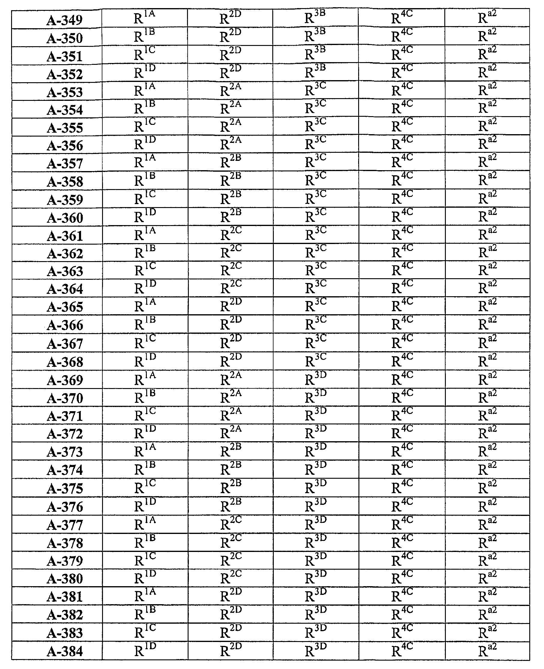 Figure 112007055602908-pct00052