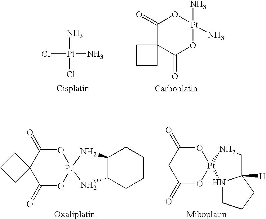 Figure US20050181008A1-20050818-C00024