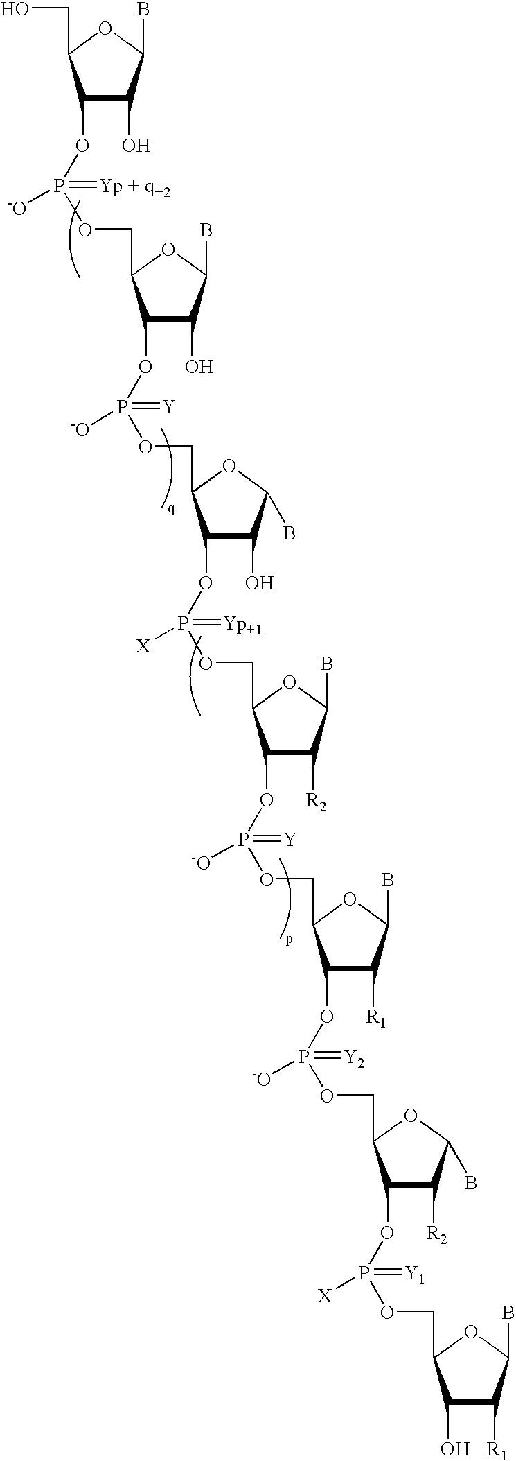 Figure US07723512-20100525-C00043