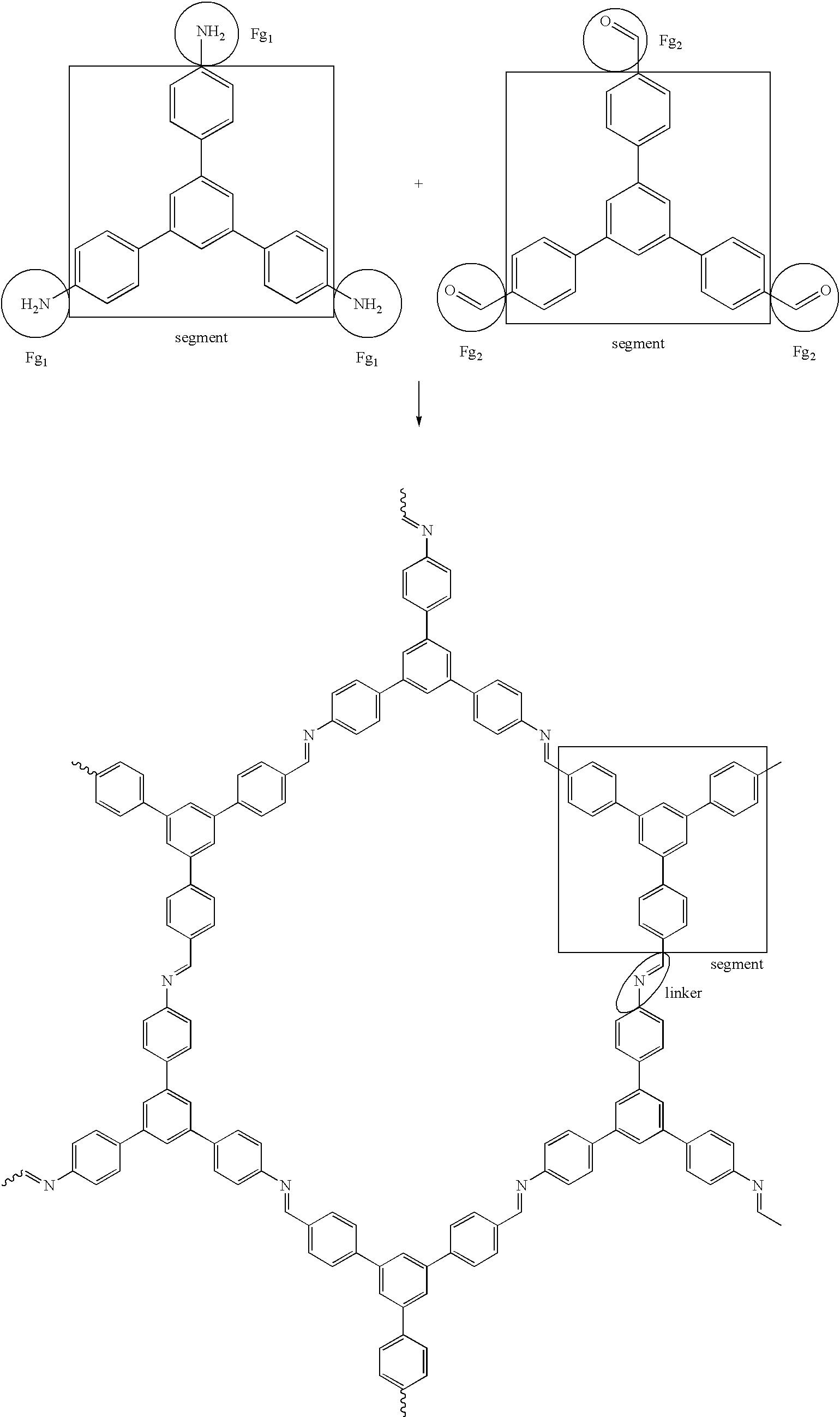 Figure US08394495-20130312-C00008