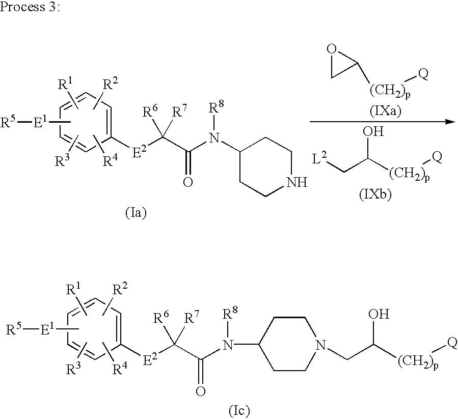 Figure US06559146-20030506-C00005