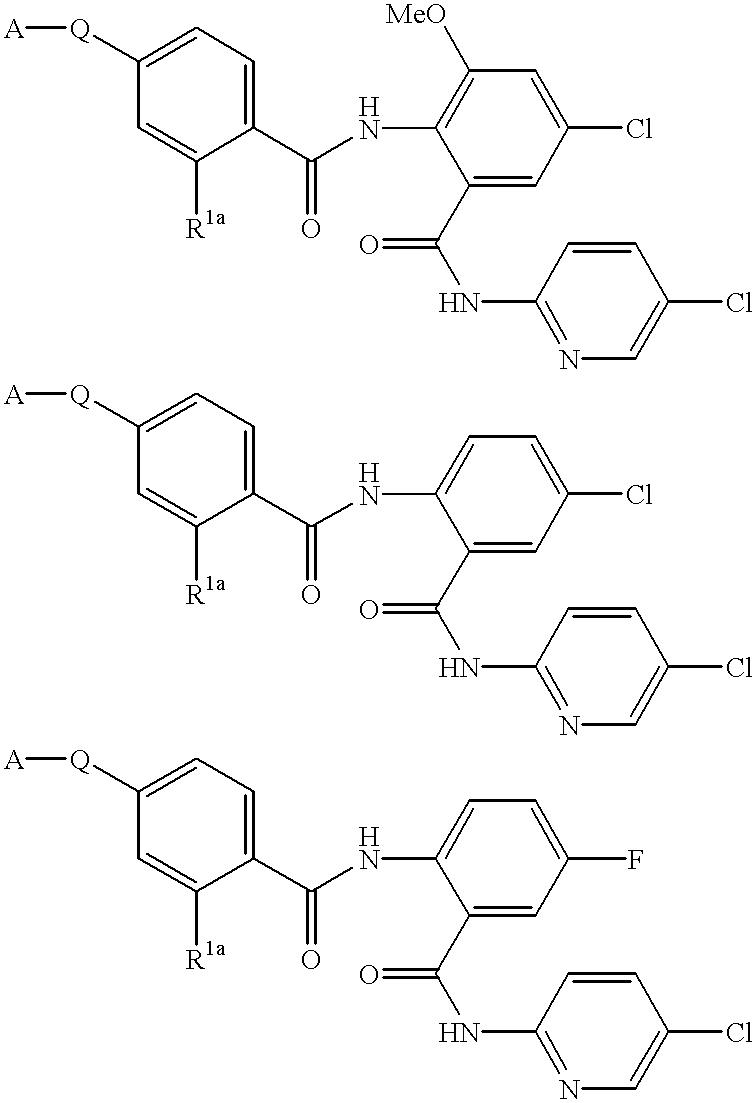 Figure US06376515-20020423-C00110