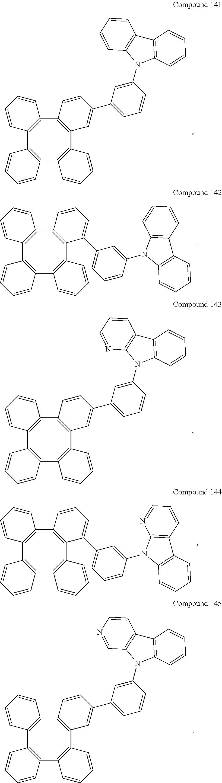 Figure US10256411-20190409-C00036