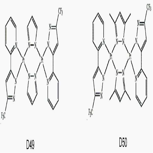 Figure pat00065