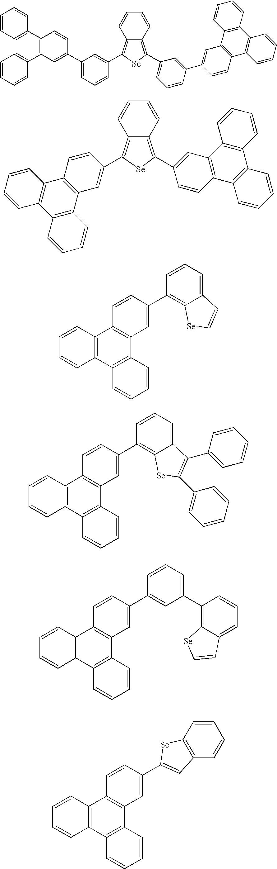 Figure US20100072887A1-20100325-C00254